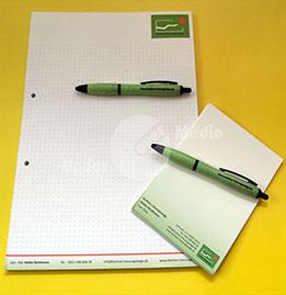 Schreibwaren-Set