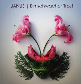 CD Janus - Ein schwacher Trost
